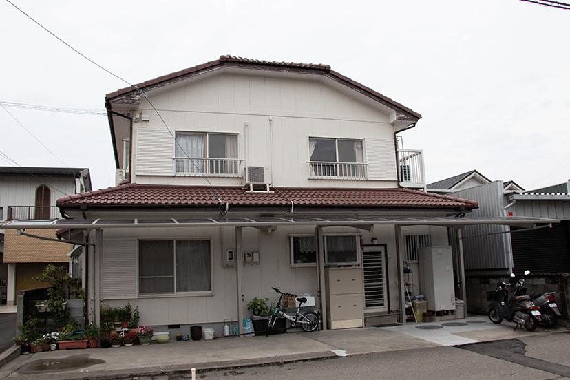 川内新寮サブイメージ01