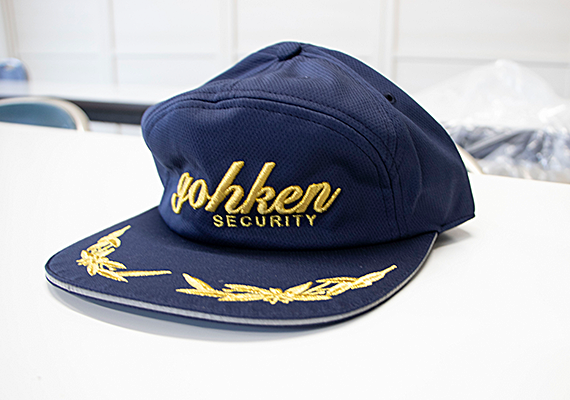 制帽・保護帽02